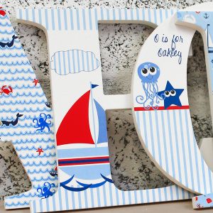 ahoy!-wooden-letters