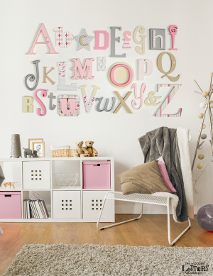 cream-pink-grey-alphabet