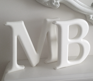 freestanding-letters-ivory