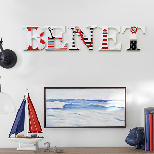 nautical-letters