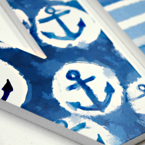 painted-effect-nautical