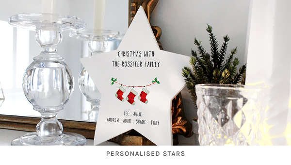 personalised-christmas-star.jpg