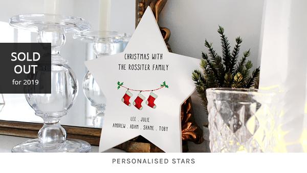 personalised-christmas-star.jpg